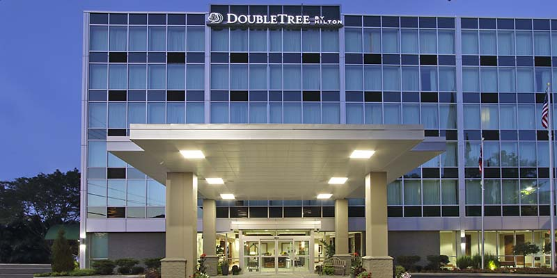 doubletree newark ohio indus hotels. Black Bedroom Furniture Sets. Home Design Ideas